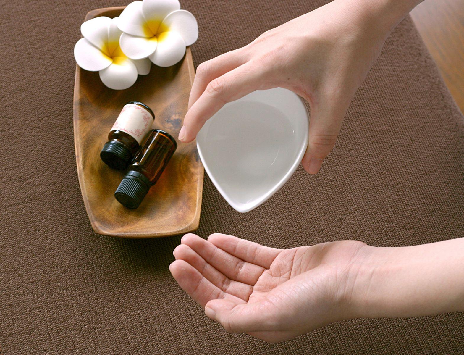 Healing Spa Azabu